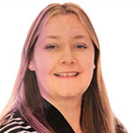 Katrina Weir