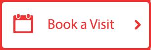 Book visit
