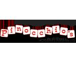 Pinocchio's Children's Nurseries